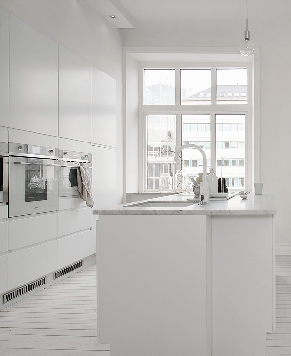 white-kitchen_1