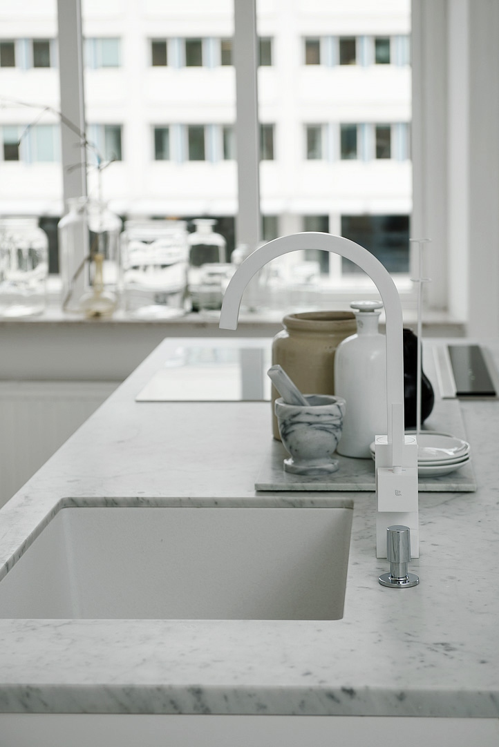 white-kitchen_3