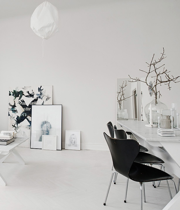 white-kitchen_4