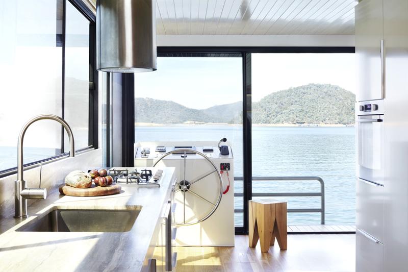 280515_houseboat_04