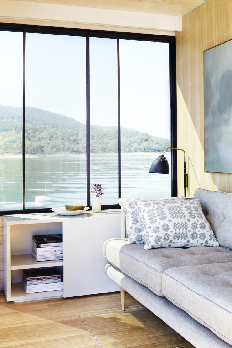 280515_houseboat_05