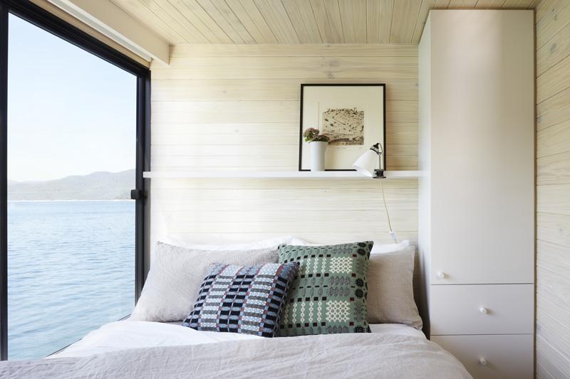 280515_houseboat_09