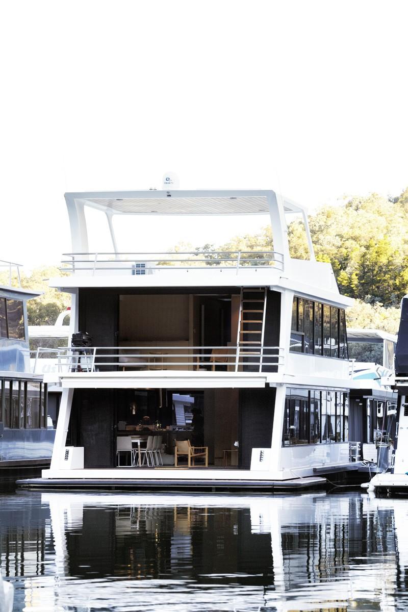 280515_houseboat_13