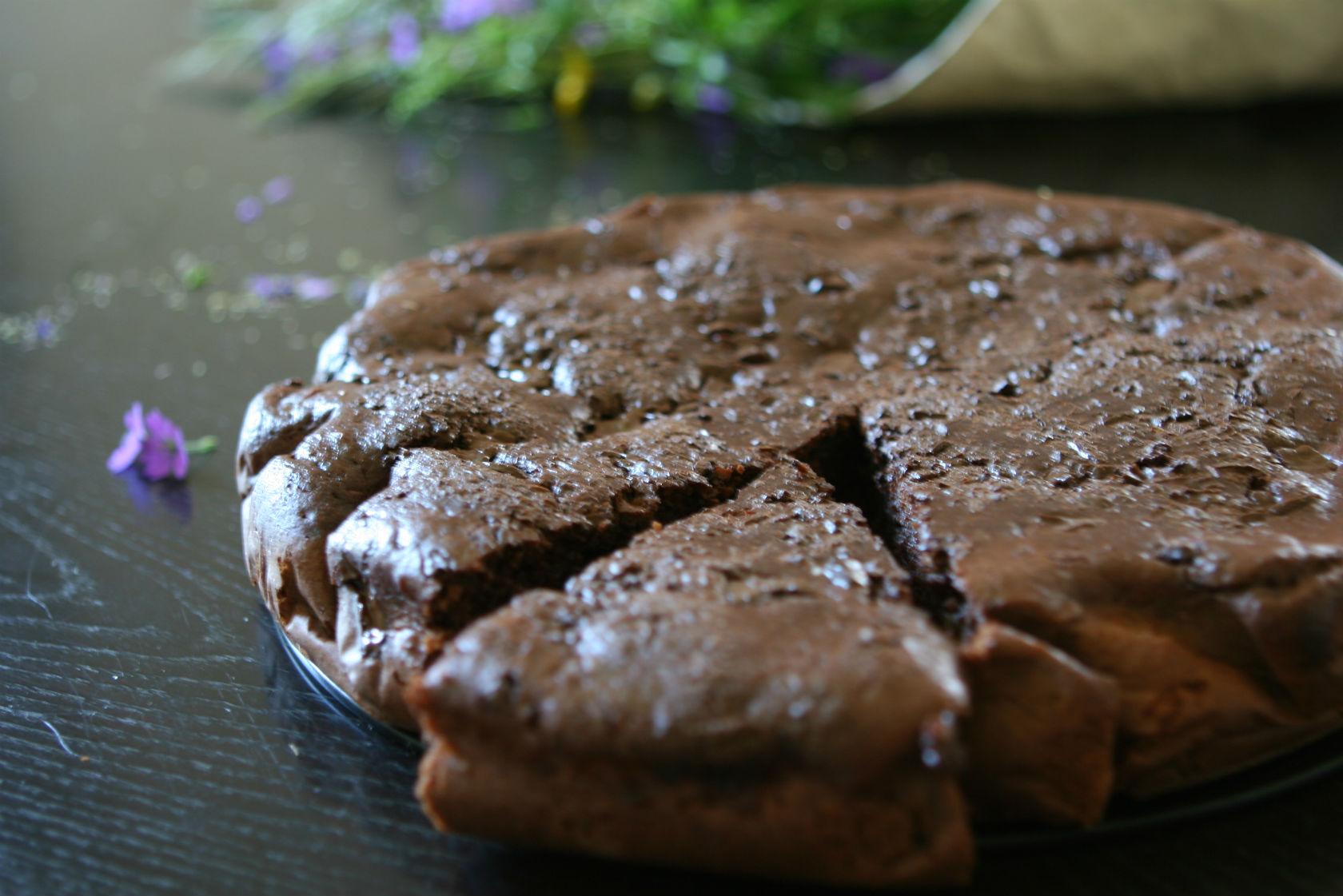 baking_3