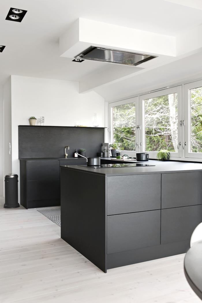Ninas-kitchen_1