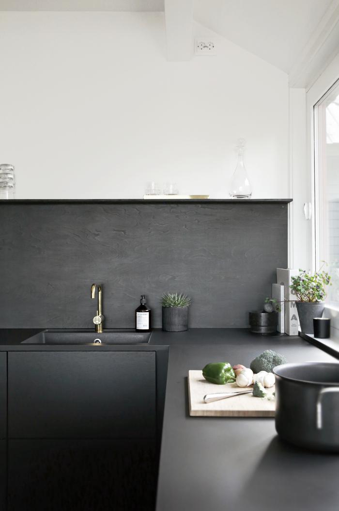 Ninas-kitchen_3
