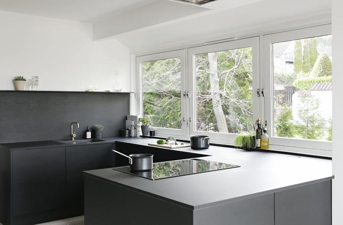 Ninas-kitchen_4