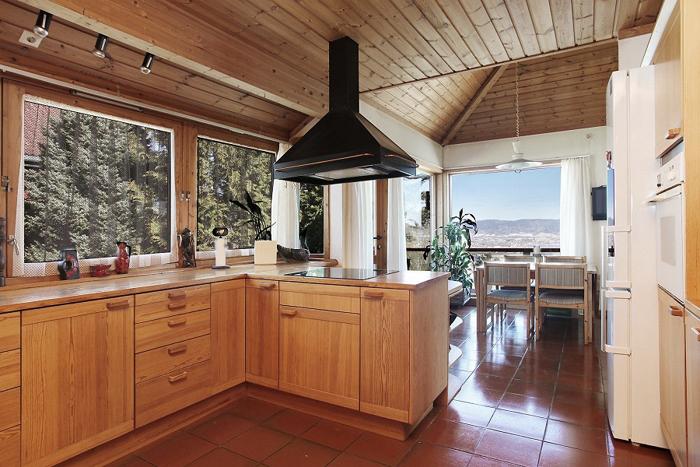 Ninas-kitchen_before