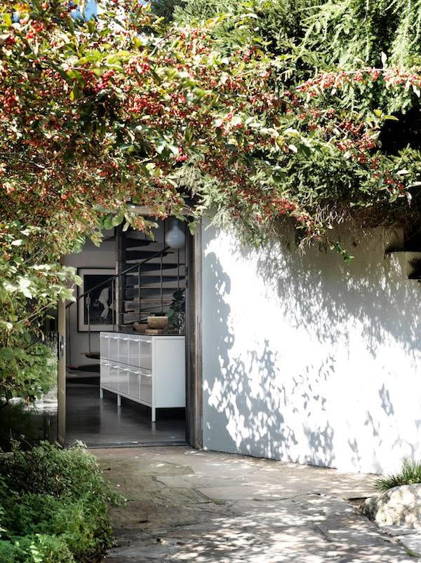 summer-house_12